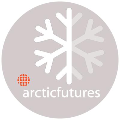 arcticfutures
